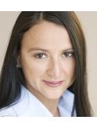 Claudia Kilian