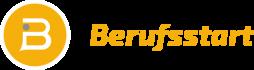 berufsstart_logo