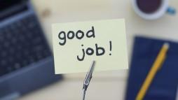 Arbeitszeugnisse sind kein Hexenwerk