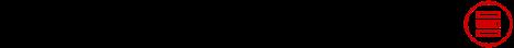 Logo mein-arbeitszeugnis.com